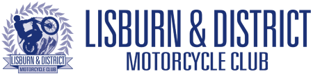 Lisburn & District Motor Cycle Club
