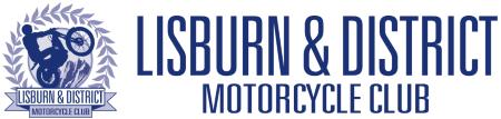 Lisburn & District Motor Cycle Club
